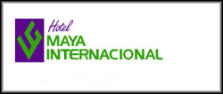 Click for more info about Hotel Maya Internacional and on their website, select the right hotel